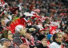 Mecz Polska - Dania na PGE Arenie: informacje organizacyjne
