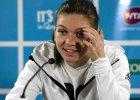 WTA Brisbane. Simona Halep i Maria Szarapowa wycofały się z powodu urazów