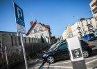Gdańsk kupuje cztery auta elektryczne. Udogodnienia dla ekopojazdów