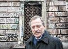 """Marcin Zamoyski zaprosi Wietnamczyk�w, by handlowali z ��ek w Ogrodzie Saskim? [ROZMOWA] [CYKL """"WYBORCZEJ""""]"""