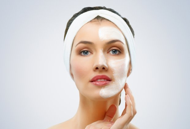 Jak dbać o skórę zimą? 5 kroków domowej pielęgnacji