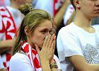 Polska - Szwecja 29.01.2016. Transmisja meczu online. Stream POLSAT SPORT za darmo