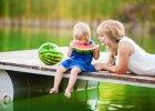 Jak zaplanowa� rodzinne wakacje?