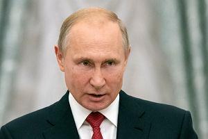 Rubel najsłabszy od prawie dwóch lat. Przez sankcje USA na Rosję i zapowiedź 'ustawy z piekła rodem'