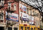 Wybory w Radomsku. Czy prezydent Andrzej Duda otworzy dziur�?