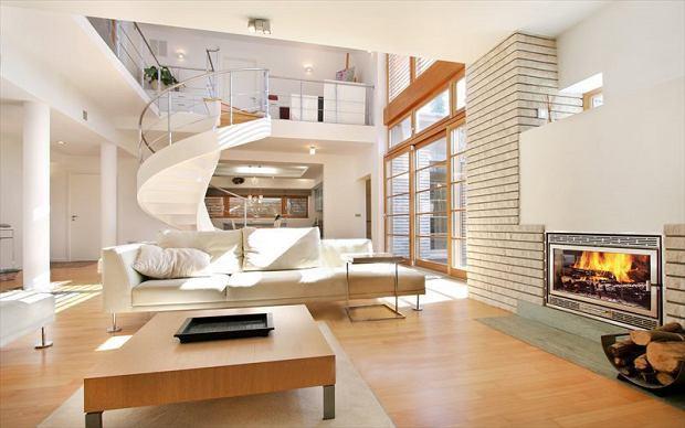 Drogie mieszkania