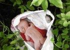 Dzieciobójczynie: Ja w ciąży? Jakbym zaszła to bym się powiesiła
