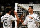 Primera Division. Stoiczkow: Real sprzeda Cristiano Ronaldo