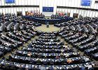 Europo, czas skończyć z uzależnieniem od wzrostu gospodarczego
