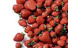 Truskawki. 15 powodów, dla których warto je jeść