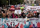 Aborcyjna odwilż w Europie