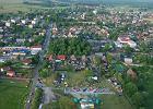 Mieszkańcy gminy na Podlasiu nie będą płacić podatku od nieruchomości