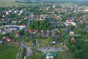 Mieszka�cy gminy na Podlasiu nie b�d� p�aci� podatku od nieruchomo�ci