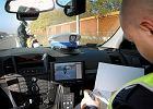 Wyrok Trybunału ws. odbierania prawa jazdy za przekroczenie prędkości