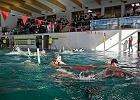 W <strong>basenach</strong> uczniowie w wakacje popływają za darmo