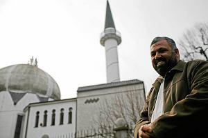 Wojna z jurnymi islamistami, czyli jak szczują media