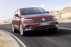 Akcjonariusze chc� setek milion�w euro odszkodowa� od Volkswagena