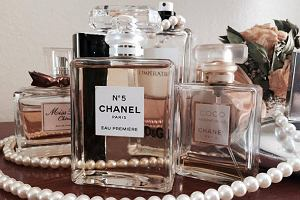 Giorgio Armani, Dior oraz wiele innych. Bestsellerowe zapachy Sephory dla kobiet, dużo taniej!