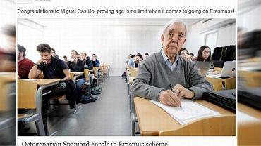 Miguel Castillo |