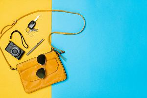 Lekka torba idealna na lato! - modne modele