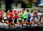Nocny Wroc�aw P�maraton: Co ka�dy uczestnik zawod�w wiedzie� powinien