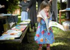 Książki na Dzień Dziecka. Polecamy nowości dla dzieci mniejszych i większych