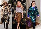 Najbardziej wpływowe redaktorki mody - jak wyglądają na co dzień?