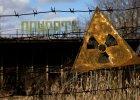 """""""Tysiące zabitych"""", """"miliony chorych"""", """"skażona strefa śmierci"""" - obalamy mity o Czarnobylu"""