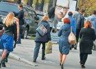 Na Ukrainie wybory w cieniu wojny