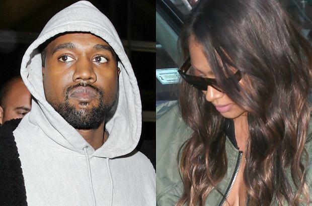 W piątek media donosiły o tym, że Kanye West opuścił szpital i wrócił do rodziny. Okazuje się, że raper, póki co, zamieszkał w wynajętym mieszkaniu, gdzie wciąż jest pod opieką lekarzy.