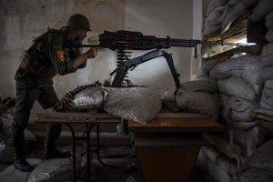 Rosja wzmacnia granic� z Ukrain�. Chce unikn�� przerzut�w broni i amunicji