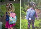 Wyprawka dla pierwszoklasisty - sprawdź, jakie przybory umilą twojemu dziecku pierwszy dzień w szkole
