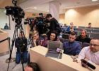 TVP ujawniła dane osobowe przy transmisji procesu ws. Ewy Tylman. Teraz wypłaca odszkodowania