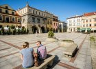Jakim miastem będzie Tarnów w 2030 roku? Podyskutujmy!