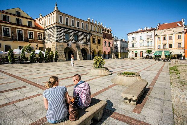 Muzeum w Tarnowie będzie współpracować z Lwowskim Muzeum Historycznym