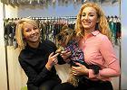 Można zarabiać na szyciu ubrań... dla psów