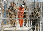 Osadzeni w Guantanamo