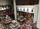 Zamykaj� najstarsz� ksi�garni� we Wroc�awiu. Istnia�a ponad 60 lat