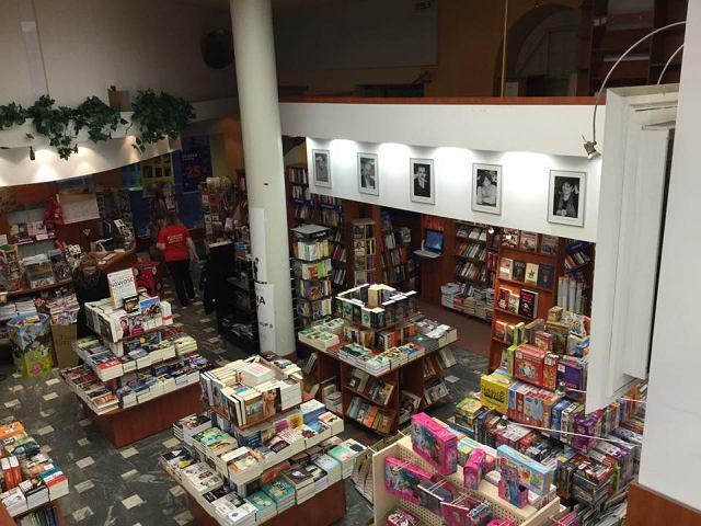 Matras archives retailnet