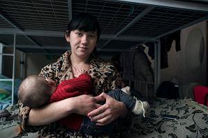 Pomagaj z Polską Akcja Humanitarną