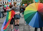 Pierwsze takie badania: Nawet 50 tys. homoseksualnych par w Polsce wychowuje dzieci