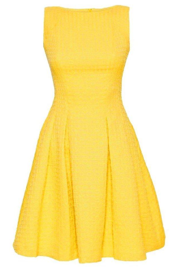 391a8e841b Sukienki Orsay na lato - zdjęcie nr 20