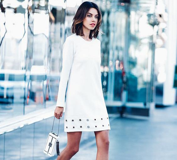 4 Best Summer Dresses You Can Wear Right Now