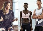 Oto olimpijska kolekcja H&M For Every Victory. Reklamuj� j� m.in. Caitlyn Jenner i gimnastyczka z zespo�em Downa