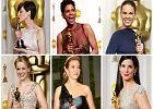 Klątwa Oscara - czy złota statuetka Kodak Theatre przynosi pecha w małżeństwie?
