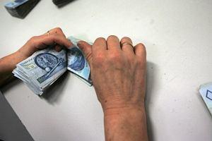 Ile zarabia ordynator, a ile lekarz bez specjalizacji? [SPRAWDŹ]