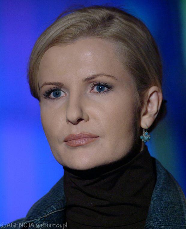Joanna Racewicz - z15302229Q,Joanna-Racewicz