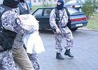Były policjant operacyjny wróży powrót przestępczości. ''Kończą się 15-letnie wyroki''