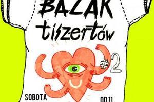 Bazar Tiszertów #2