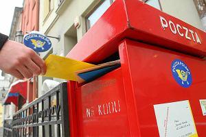 Poczta Polska podpisała porozumienie z China Post. Będzie wysyłać paczki do 30 krajów